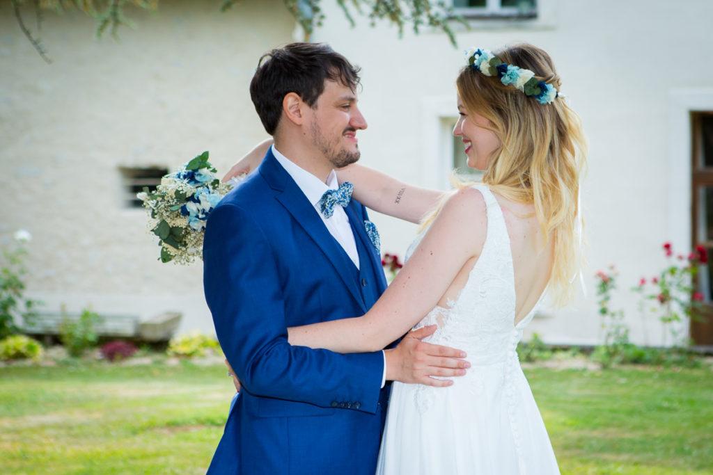 mariage couple-48