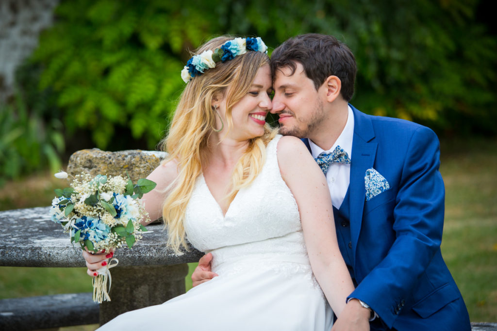 mariage couple-51