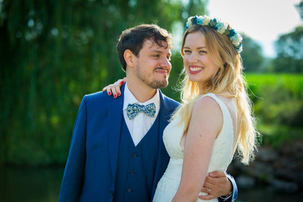 mariage couple-53