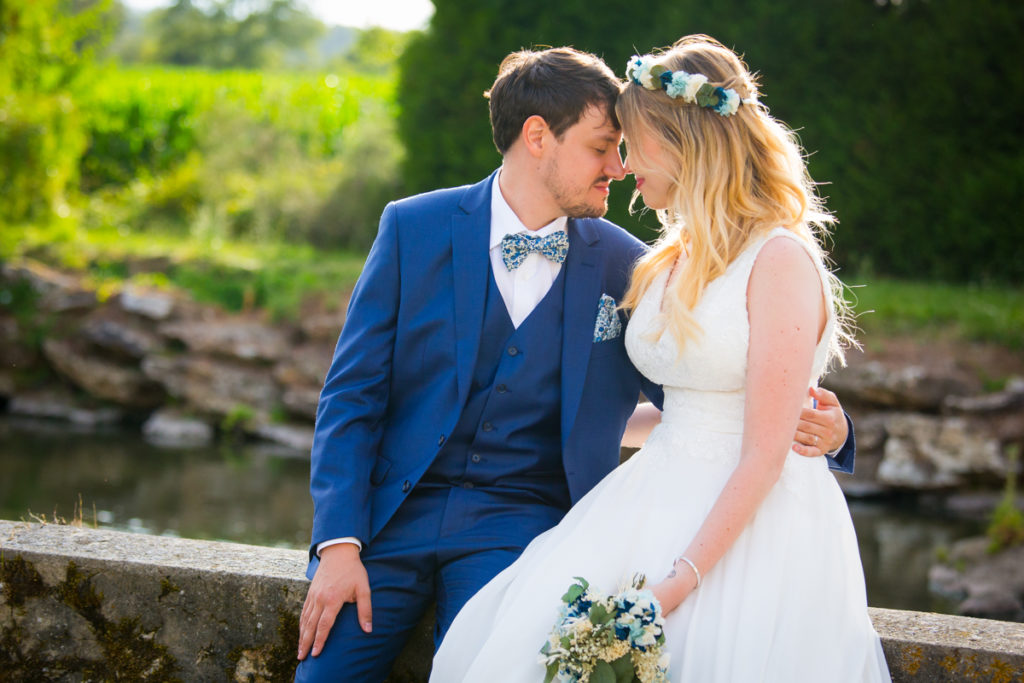 mariage couple-54