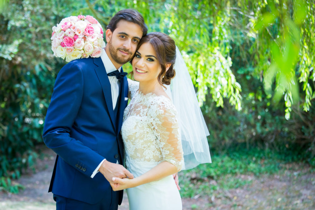 mariage couple-55