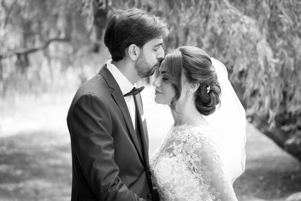 mariage couple-56