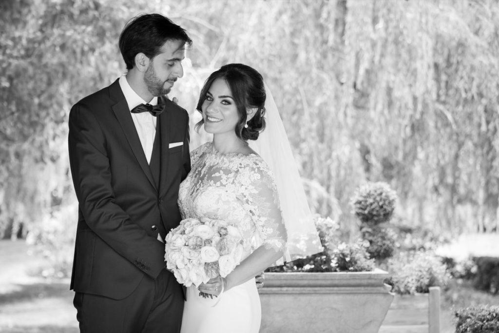 mariage couple-58