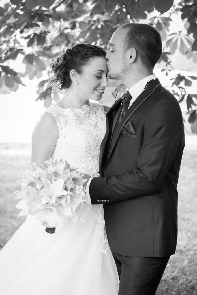 mariage couple-8