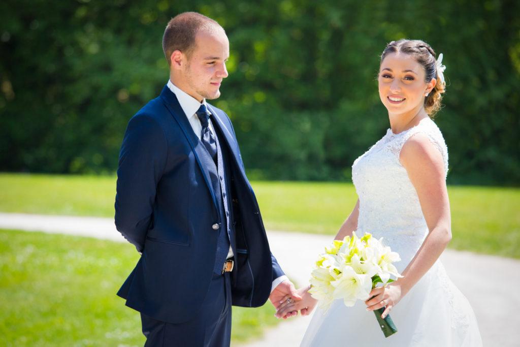 mariage couple-9