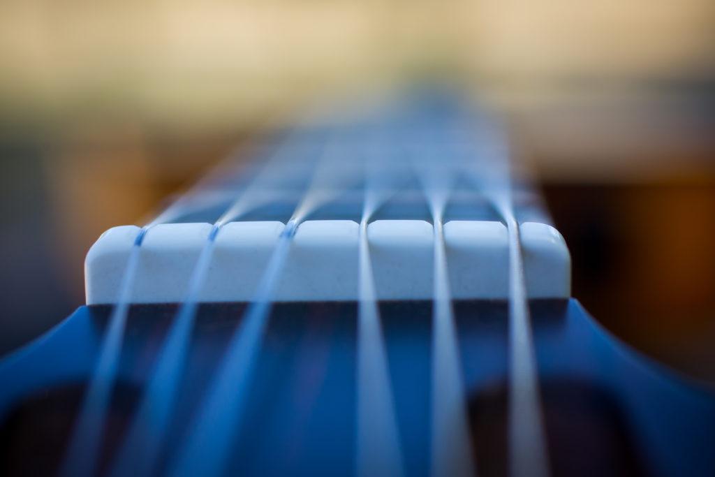 Guitares Brice-101