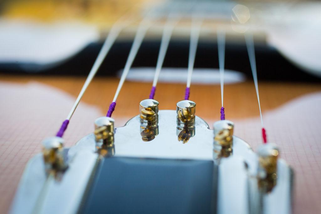 Guitares Brice-14