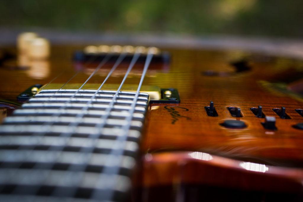 Guitares Brice-145