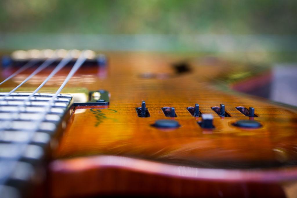 Guitares Brice-151
