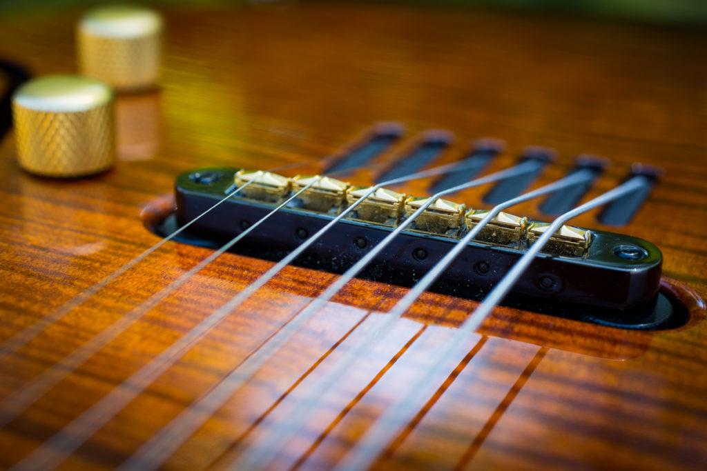 Guitares Brice-153