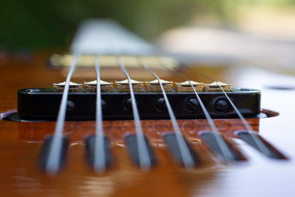 Guitares Brice-181