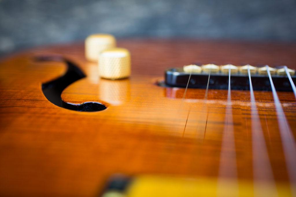 Guitares Brice-202