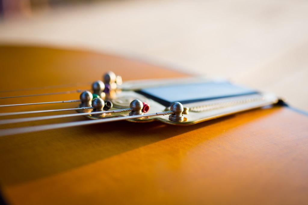 Guitares Brice-205