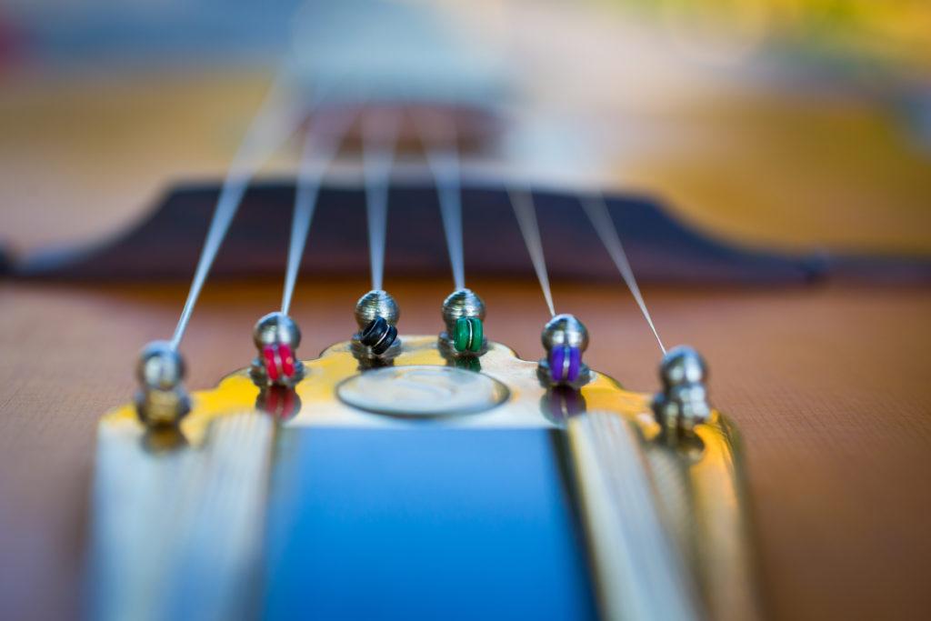 Guitares Brice-216