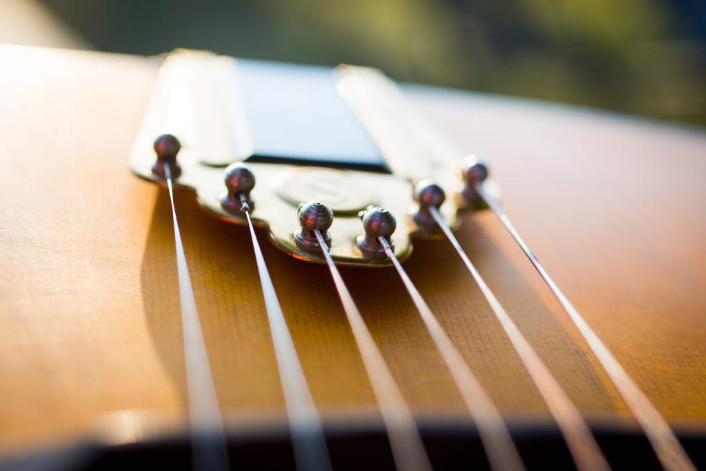 Guitares Brice-222