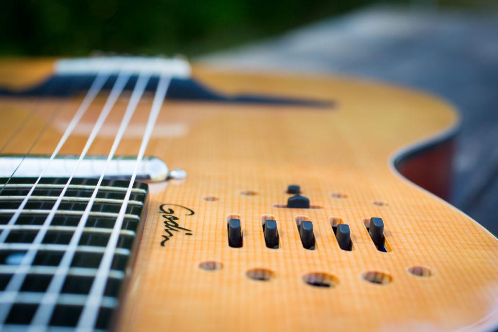 Guitares Brice-23