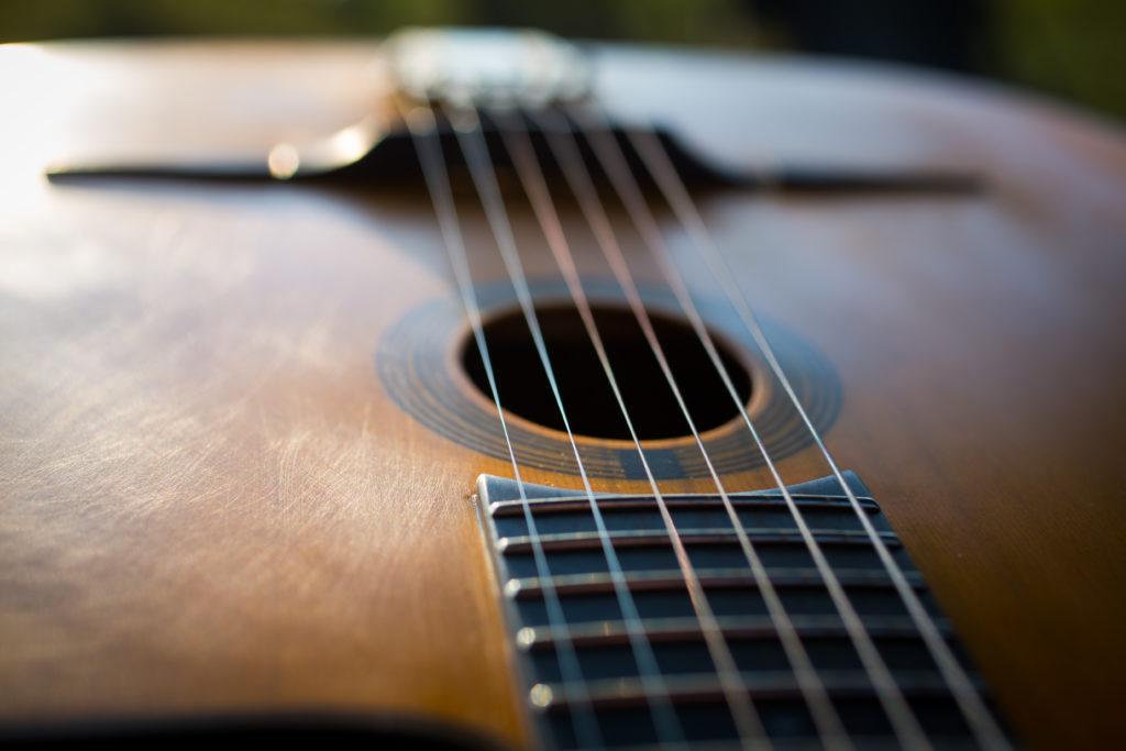 Guitares Brice-232