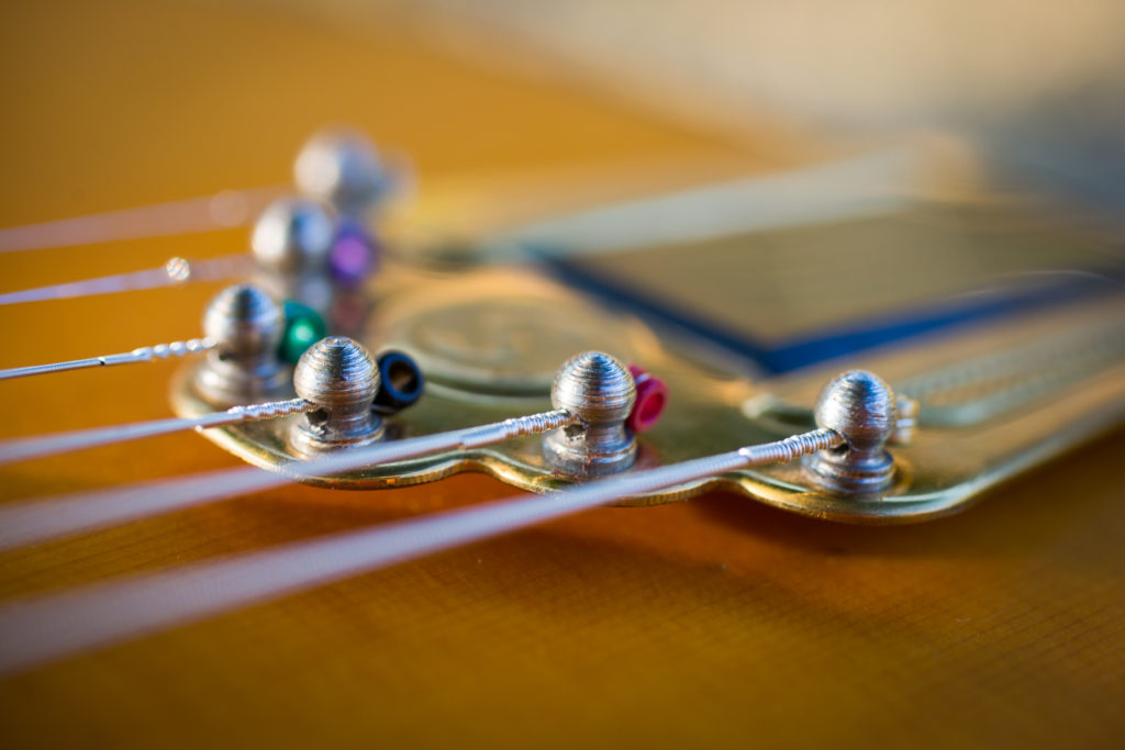 Guitares Brice-239