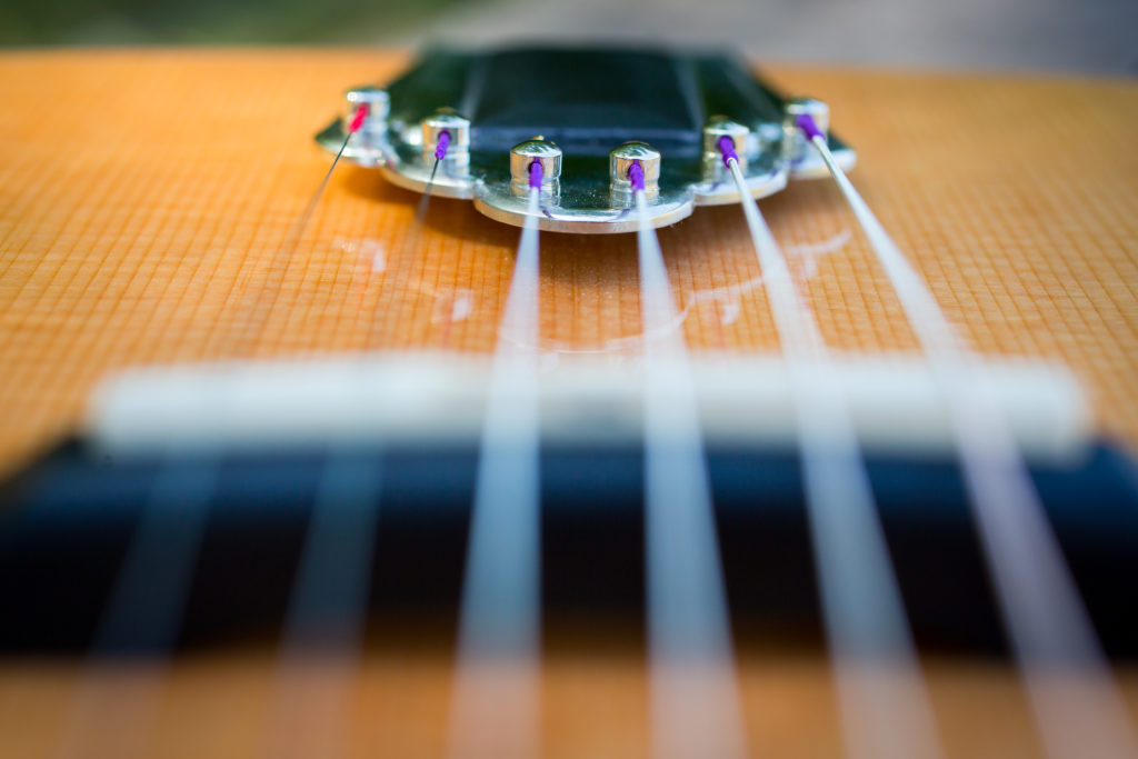 Guitares Brice-24