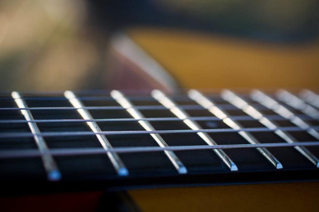 Guitares Brice-246