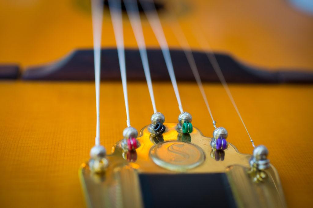 Guitares Brice-286