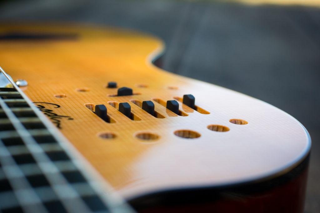 Guitares Brice-45
