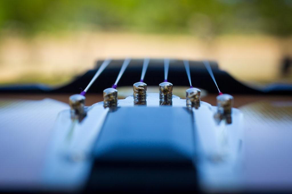 Guitares Brice-54