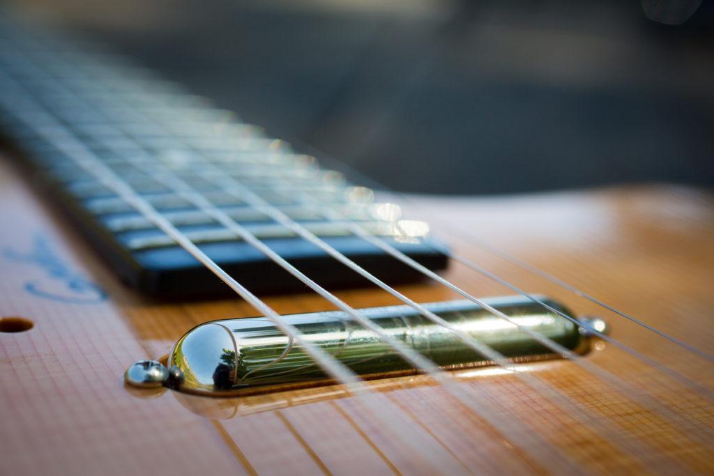 Guitares Brice-59