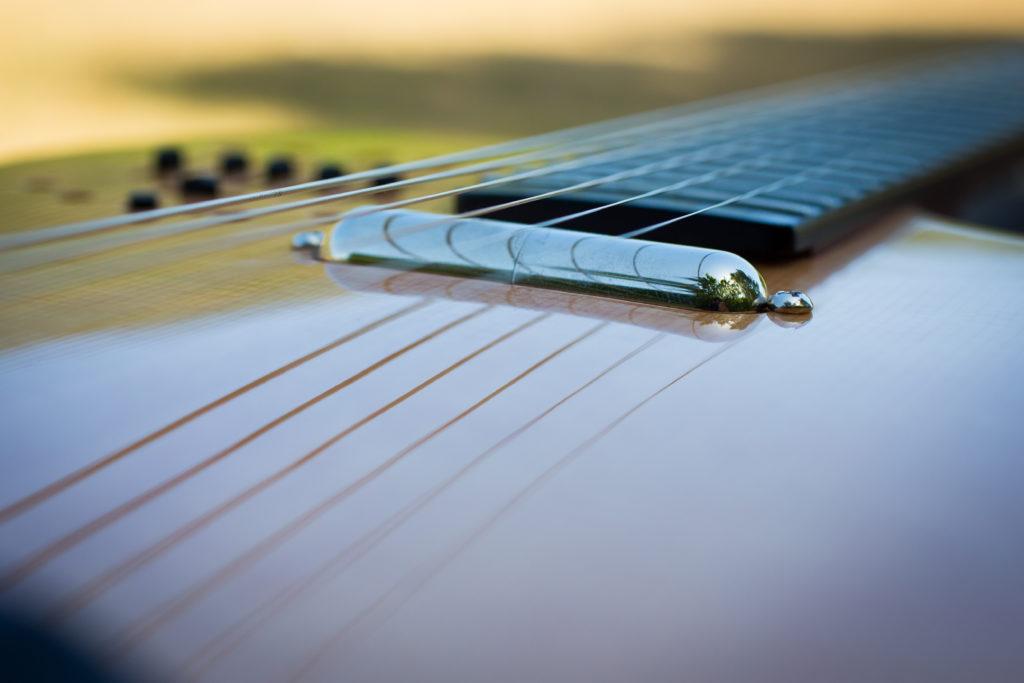 Guitares Brice-75