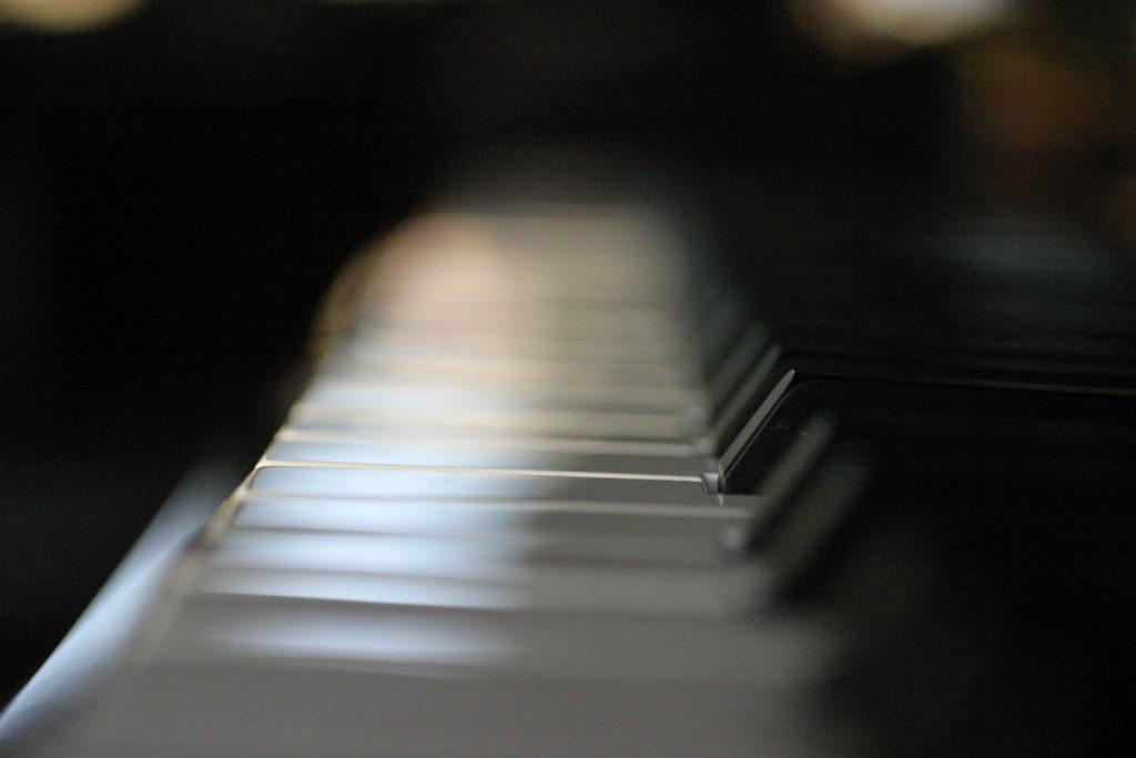 Piano (1600iso) (3)