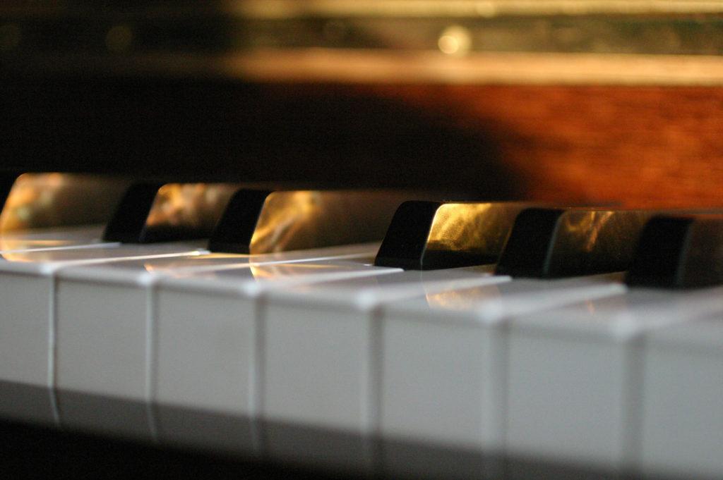 Piano (1600iso) (4)