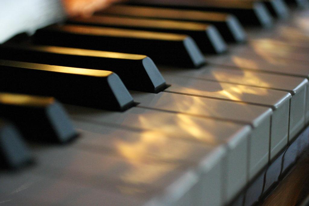 Piano (1600iso) (8)