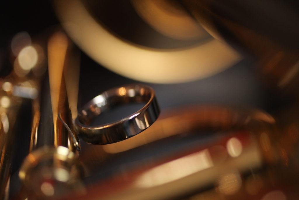 Trompette 2011 (53)