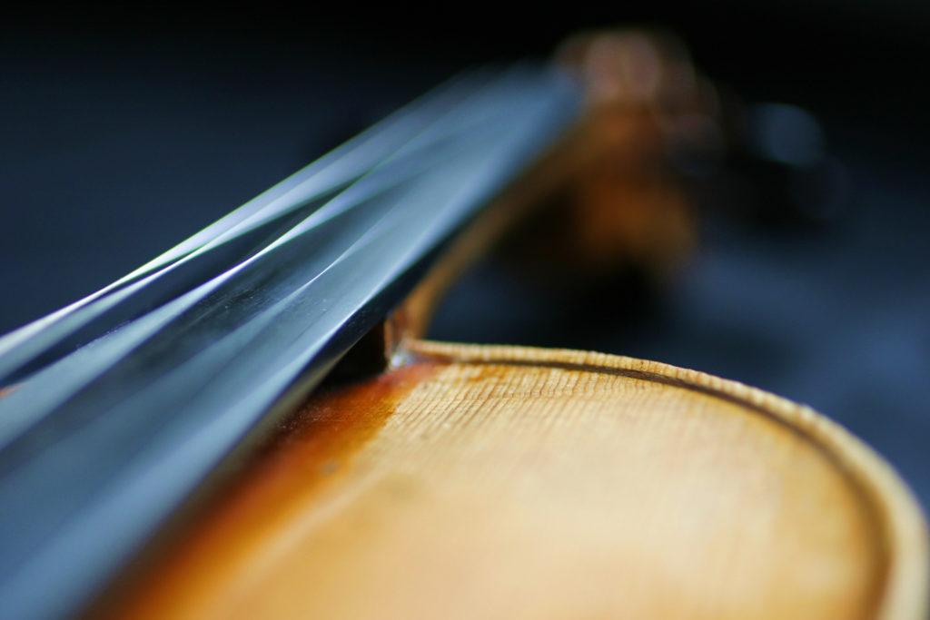 Violon (de Blandine)2009 (34)
